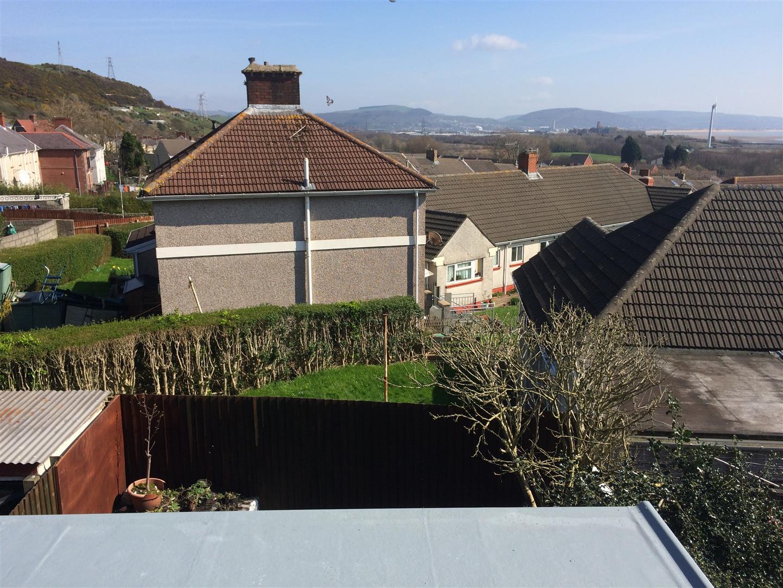 Grafog Street, Port Tennant, Swansea, SA1 8NQ
